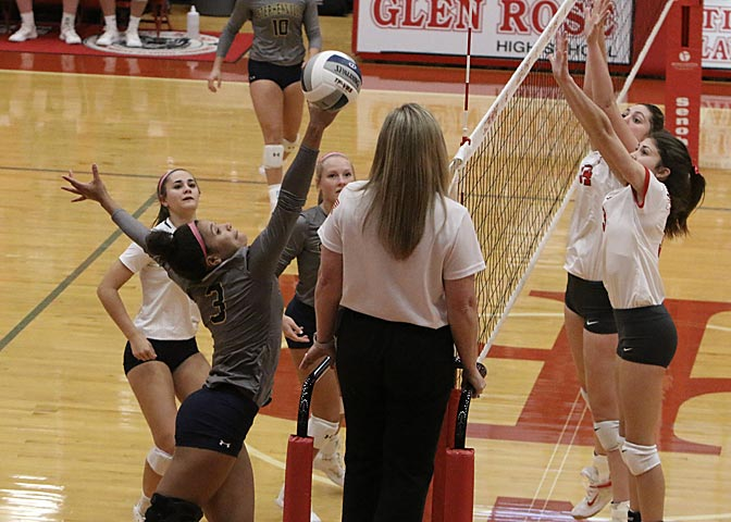 volley-v-glen-rose-2020 (6)