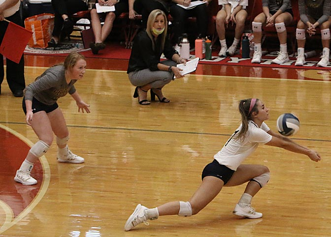 volley-v-glen-rose-2020 (7)