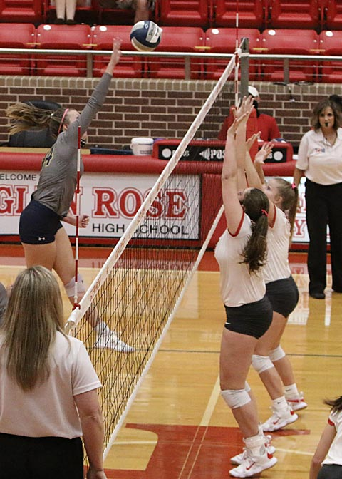 volley-v-glen-rose-2020 (8)