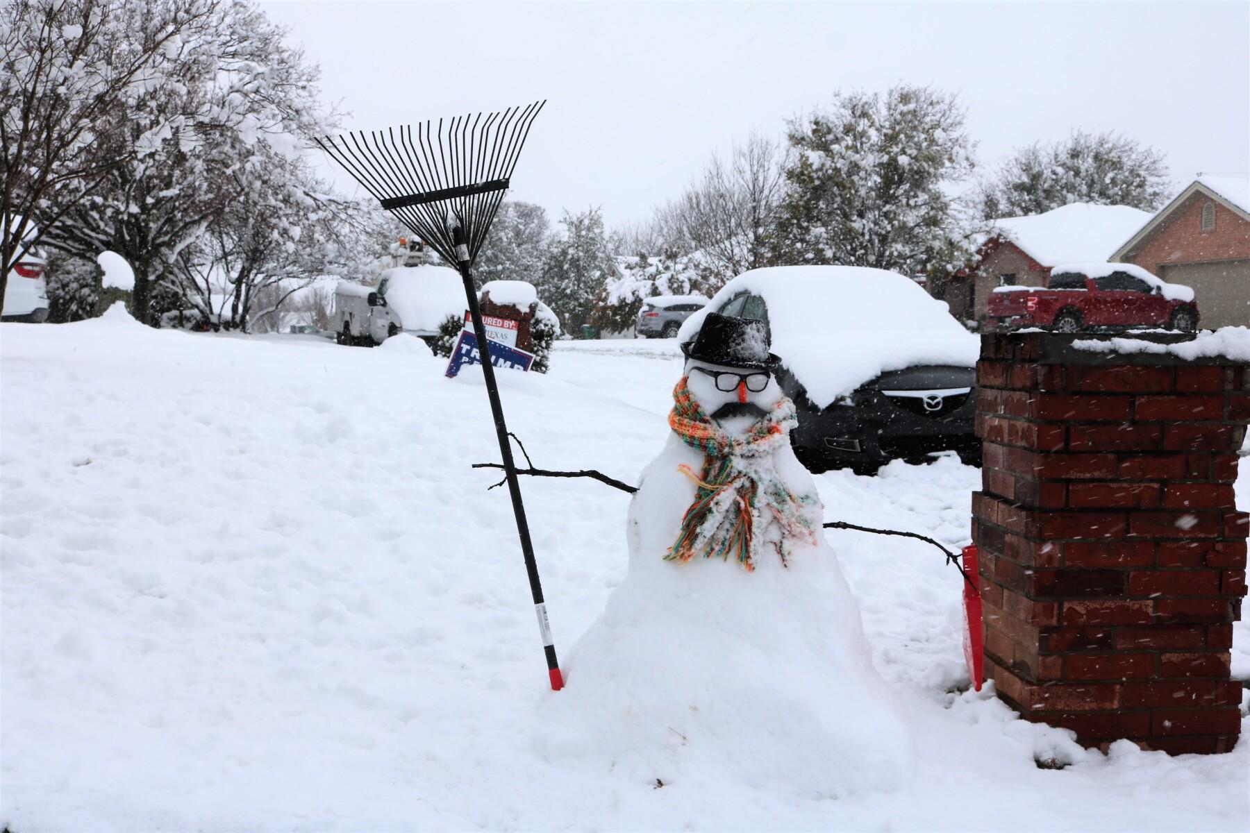 Snow-Fun-53