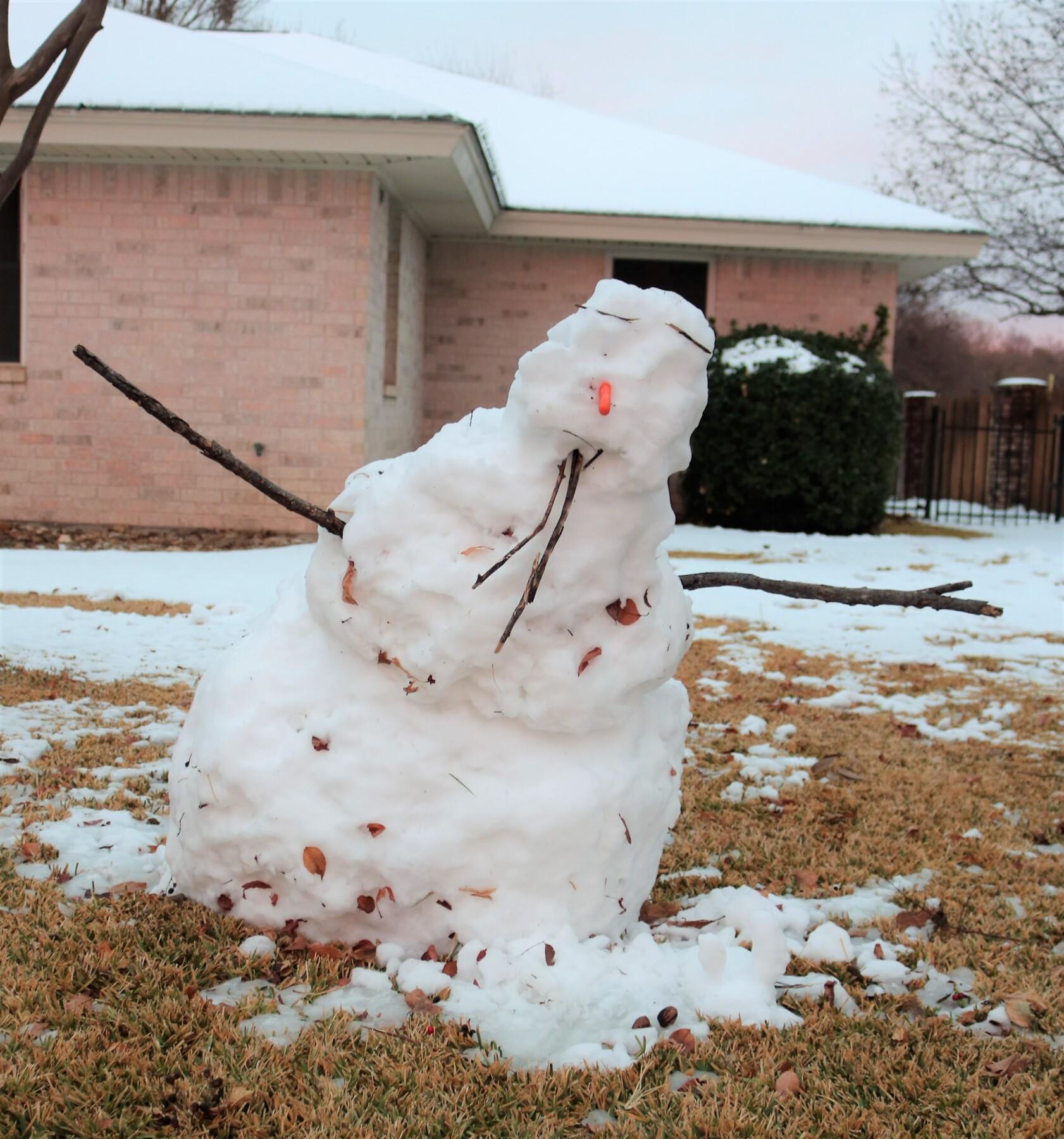 Snowmen-of-Stephenville-6