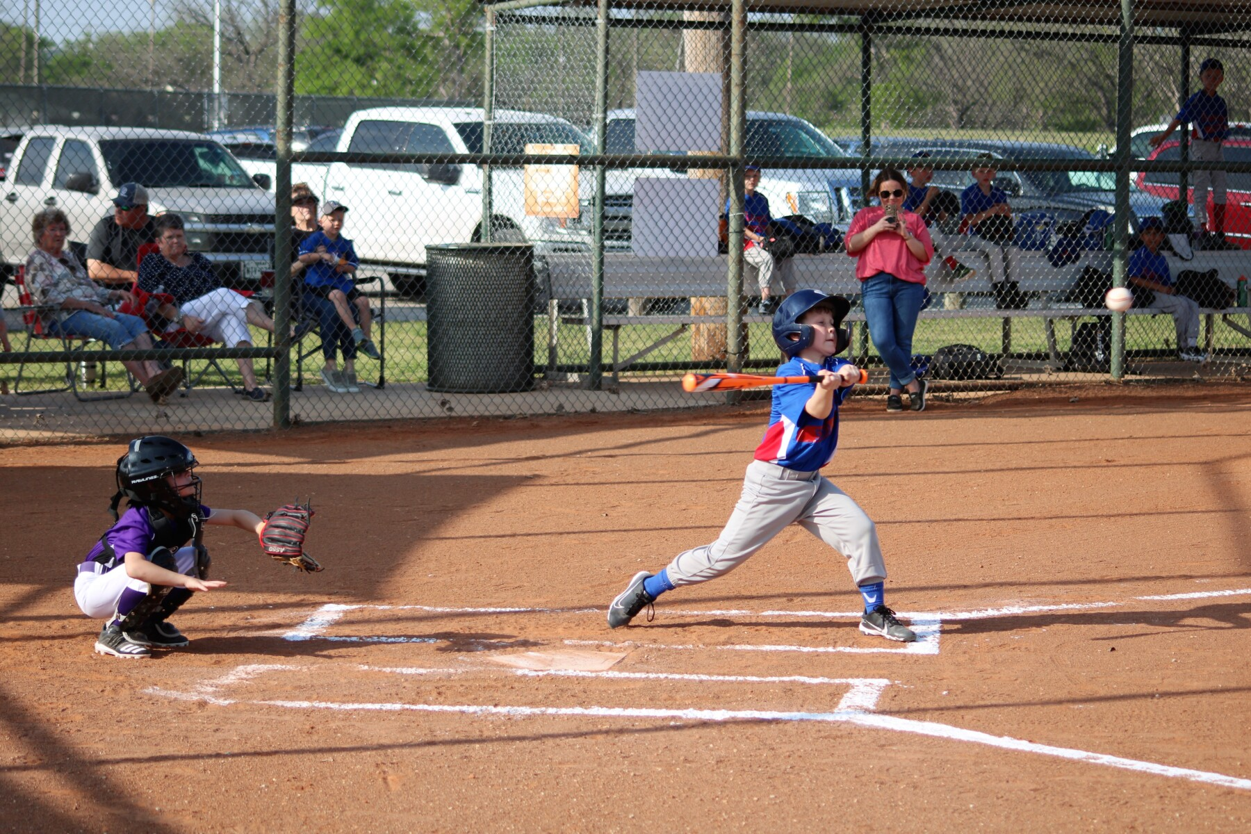 SPARD-Youth-Baseball-6