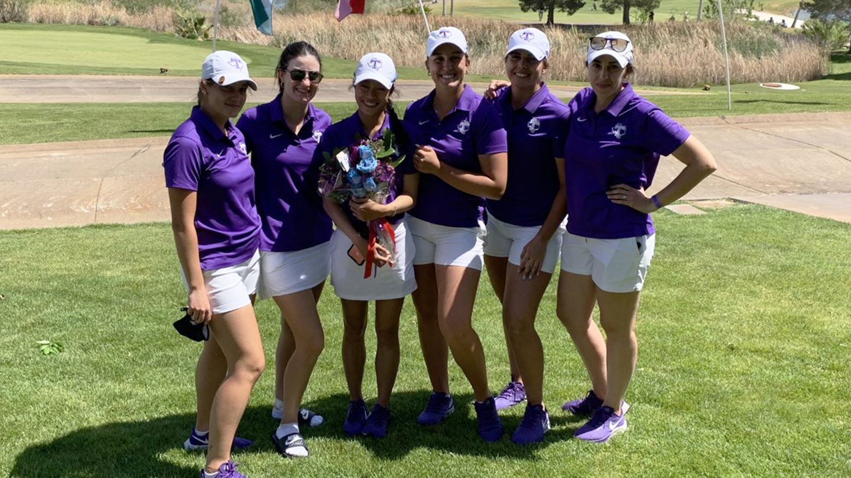 Texan_Golf_atWAC_2021
