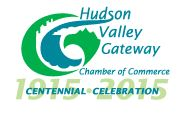 Hudson Valley Chamber of Commerce