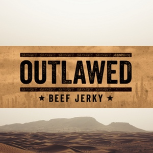 Outlawed Jerky Co