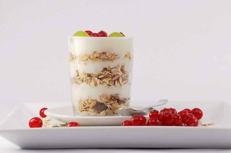 muesli-breakfast-food-cornflakes-40725.jpeg