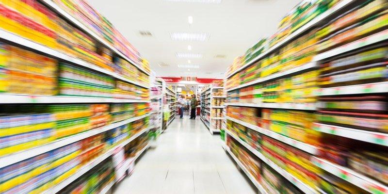 Urgent Recall - The True Cost of Food
