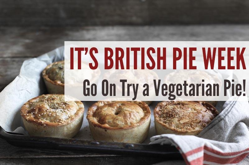 British Pie Week Pieminister v800