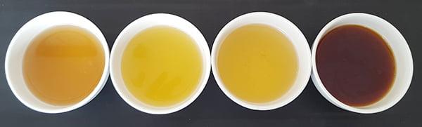 teapigs-tasting-2