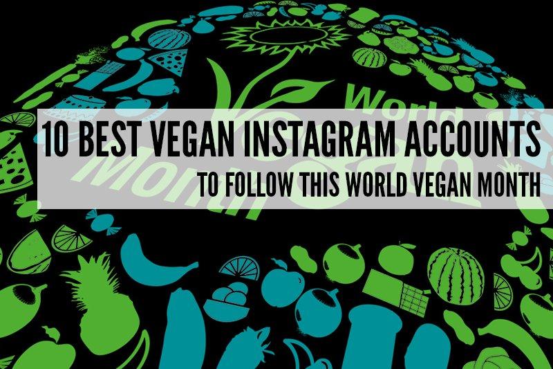 world-vegan-month-2016-v800