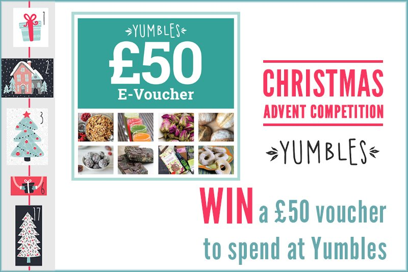 christmas-competition-2016-yumbles