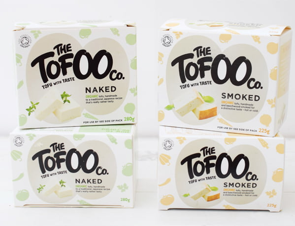 tofoo-product-2