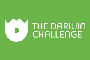 The Darwin Challenge