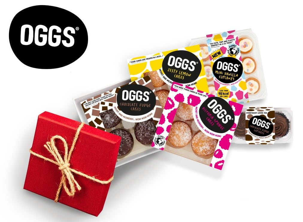 OGGS Competition Bundle