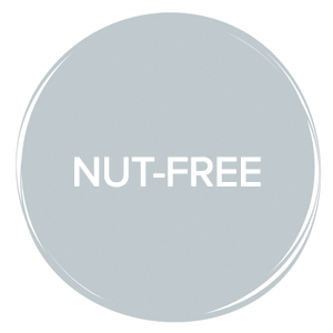 Nut Free Recipes from The Flexitarian