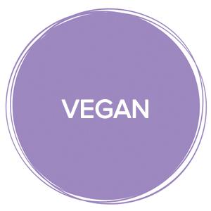 Vegan Recipes from The Flexitarian