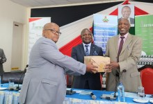 Photo of KETRACO partners with Kenyatta University to offer Scholarships to female students from vulnerable communities