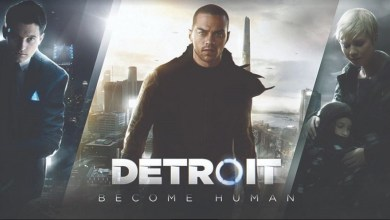 Photo of [Game Spot] Detroit: Become human review