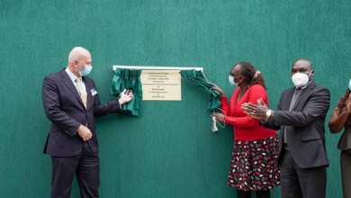 Photo of Africa Logistics Properties launches $6million warehousing facility for Kenyan SMEs