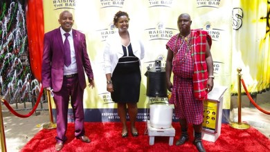 Photo of Kenya Breweries Launches Kshs 330 million fund to help bars and eateries bounce back from Covid-19 impact