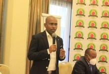 Photo of East Africa Businesses Adopt Digital Solutions Amid Covid-19