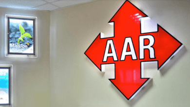 Photo of AAR Insurance nets Ksh 234 million profit, as COVID pushes up claims