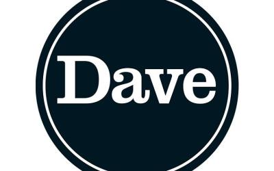 Dave TV