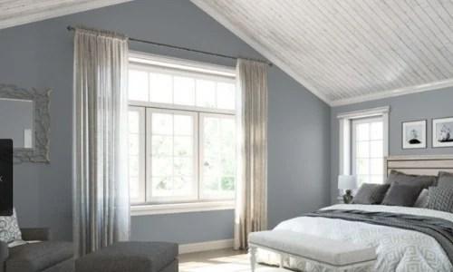 best blue gray paint colors 21 stylish