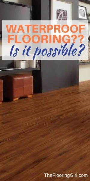 what is luxury vinyl plank flooring