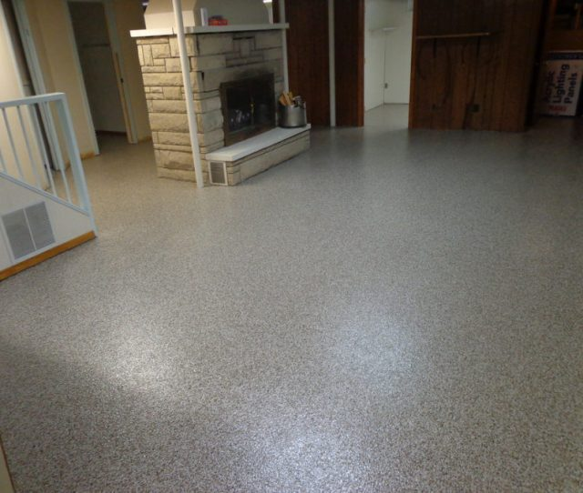 Ba T Flooring Options What Not And What To Use