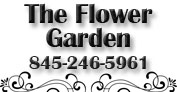 Weddings by The Flower Garden | Saugerties, NY