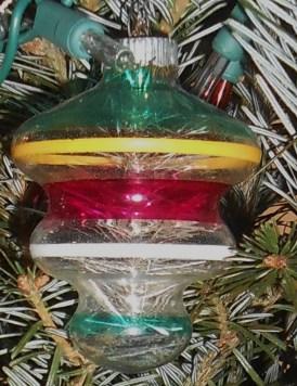 2014 christmas tree 012