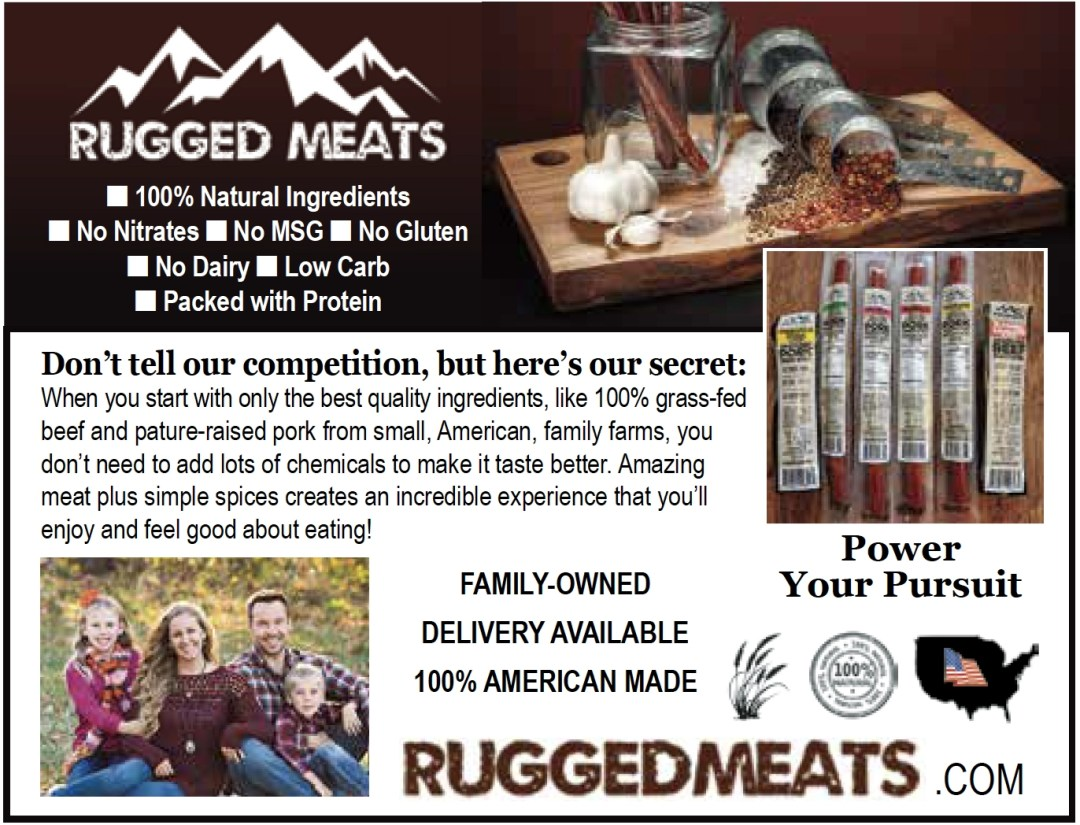 rugged-meats