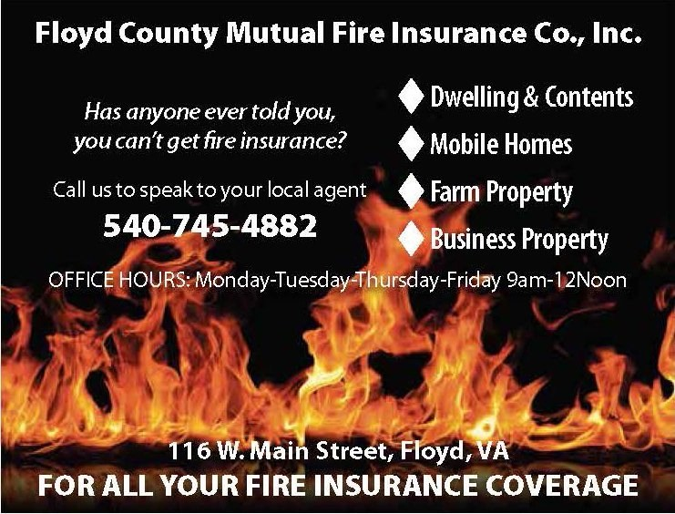 floyd-county-mutual-fire-insurance