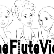 The Flute View's Contest for Composers!