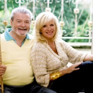 Sir James Galway's FIRST FLUTE