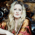Tara O'Connor: Artist Interview