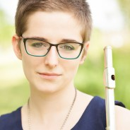 365 Days of Flute.  By Robin Meiksins