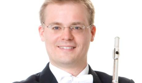 Henrik Wiese: Artist Interview