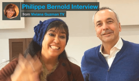 Gonjiam Flute Festival: Video Interviews