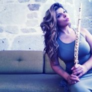 Nicole Esposito: Concert Review