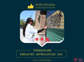 Staff-Recog-aceba-broadusfb2