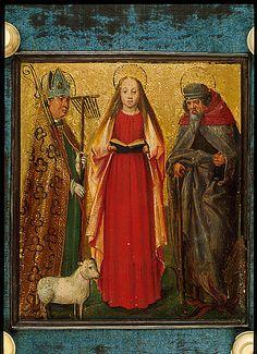 http://www.bl.uk/catalogues/illuminatedmanuscripts/ILLUMIN.ASP?Size=mid&IllID=10137