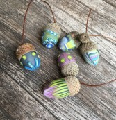 lyuhr-inlay-class-acorns