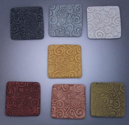 yuhr-micashift-metallics