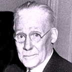 Jean Hugard