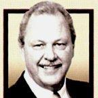 Bob White Bio