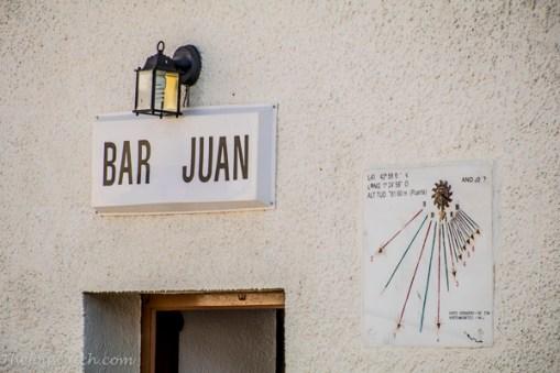 Bar Juan