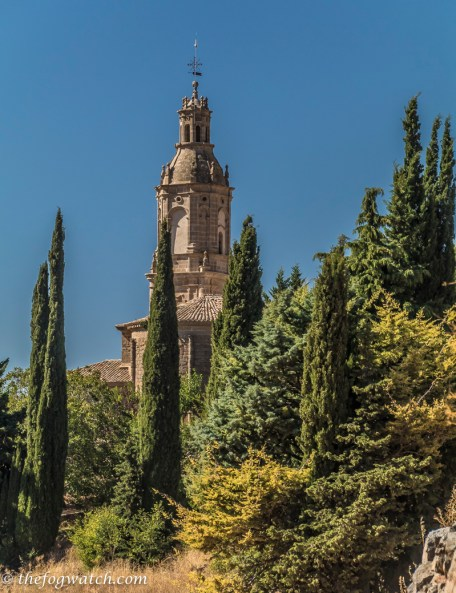 Villamayor de Montjardin