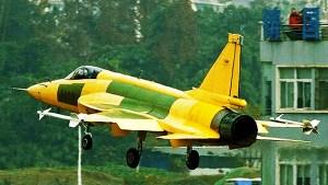 JF-17 THUNDER BLOCK 3